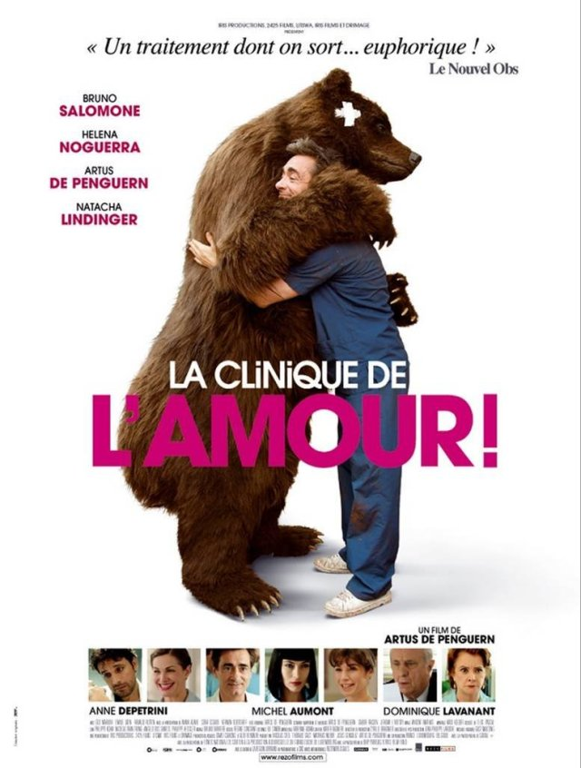 CLINIQUE_DE_L_AMOUR