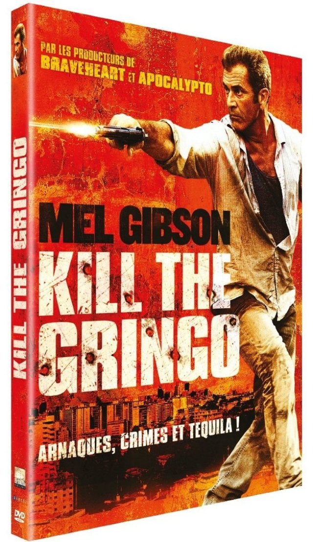 kill_the_gringo
