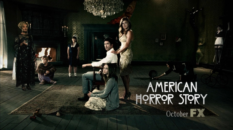 https://cinedingue.files.wordpress.com/2012/11/americanhorrorstory11.jpg?w=760