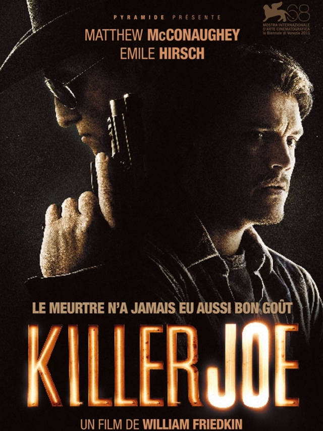 Killer-Joe_reference