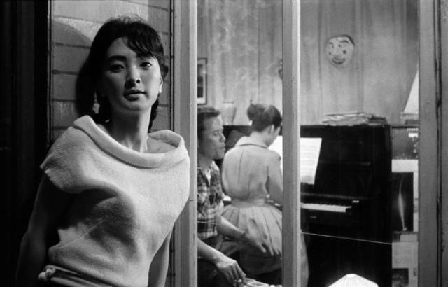 La-Servante-1960_portrait_w858
