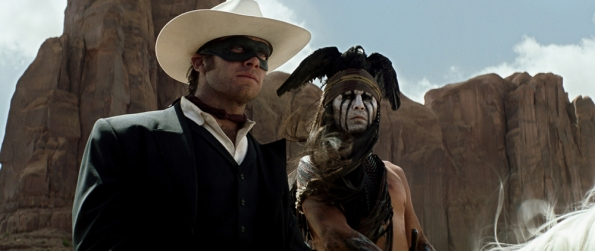 lone_ranger_jpeg_still_shot_06.088077_R