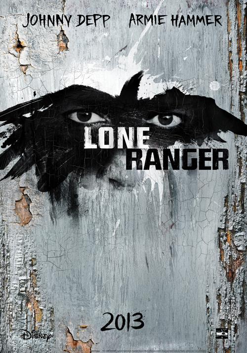 LONERANGER_TeaserPoster_FR