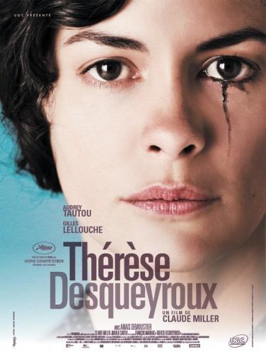 therese-desqueyroux-audrey-tautou-affiche