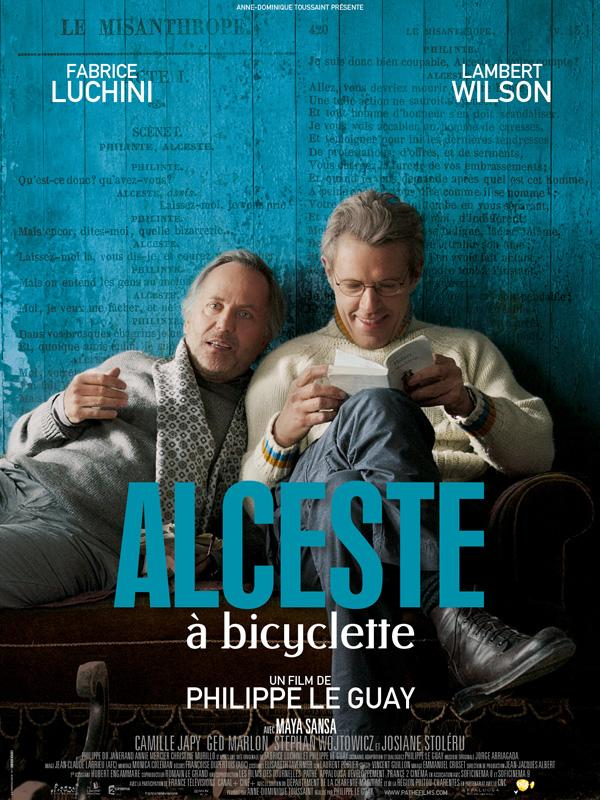 alceste-a-bicyclette_50f73851026b1