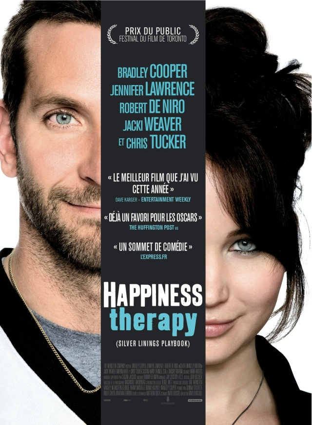 Happiness-Therapy-Affiche