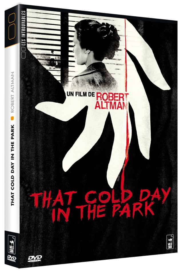 introuvables-that-cold-day-in-the-park-dvd-0143546001357299176