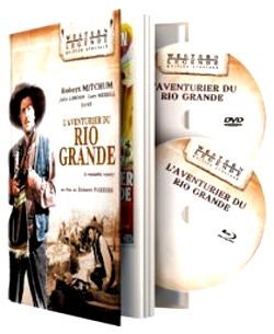l_aventurier_du_rio_grande_blu-ray_combo