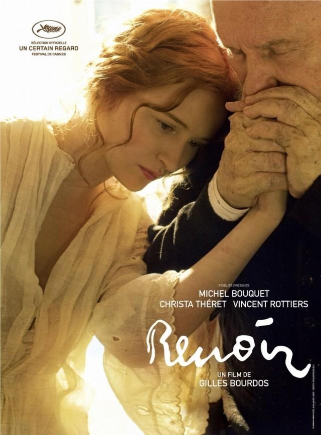 Renoir-374341138-large