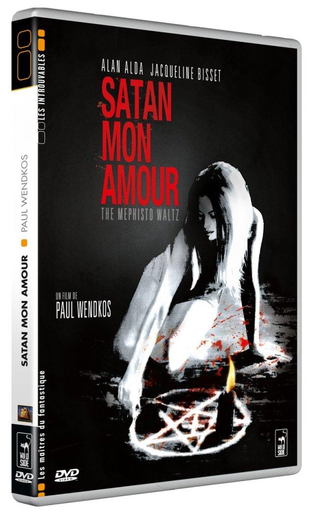 satan-mon-amour-pack-3d