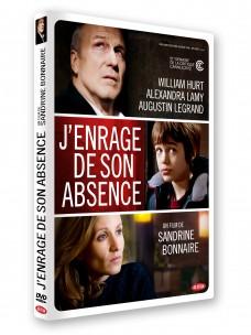 3D-DVD-Enrage-228x304