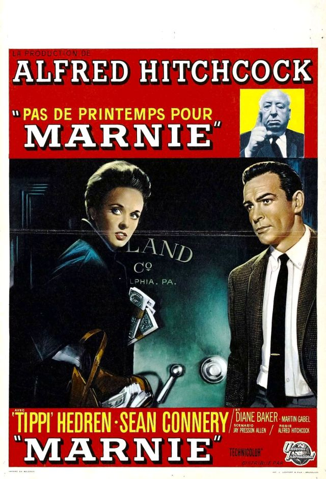pas_de_printemps_pour_marnie,3