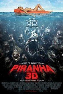 220px-Piranha_3d_poster