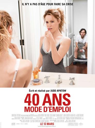 40-Ans-Mode-DEmploi