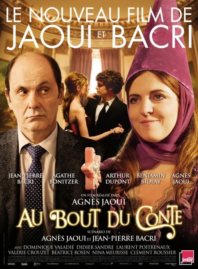 Au-Bout-du-Conte_reference