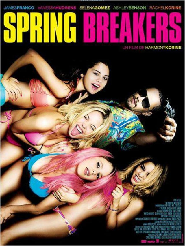l-affiche-du-film-spring-breakers