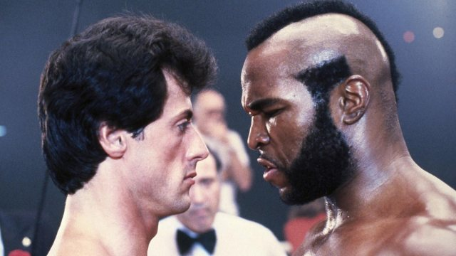 Rocky-and-Mr_T-04