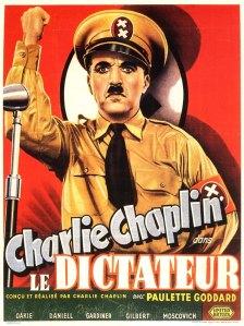 le_dictateur,10