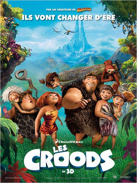 les-croods-critique-poster