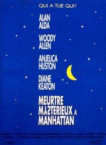 Meurtre-mysterieux-a-Manhattan-affiche-7841