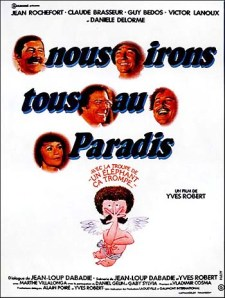 Nous_irons_tous_au_paradis_1977_film_poster