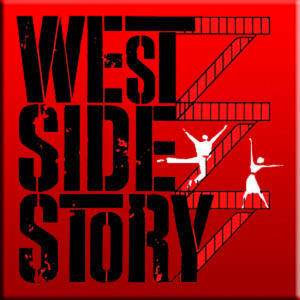 westside5