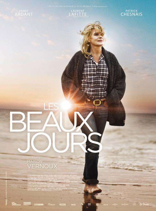 120x160-Les-Beaux-Jours-BD-11