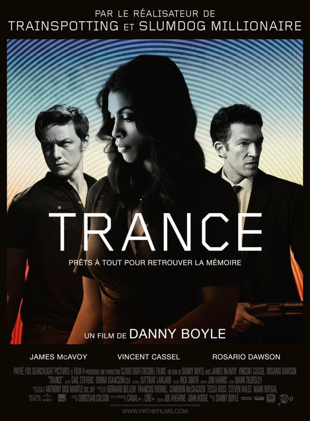 avis-trance-danny-boyle-L-gJCUcY