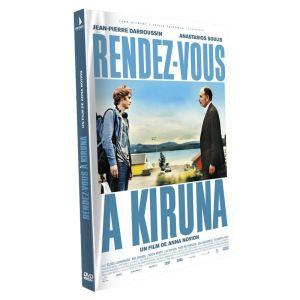 dvd-rendez-vous-a-kiruna