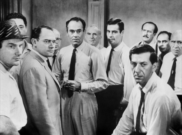12-hommes-en-colere-1957-06-g