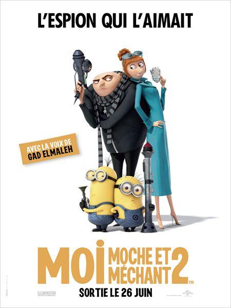 moi_moche_mechant_2