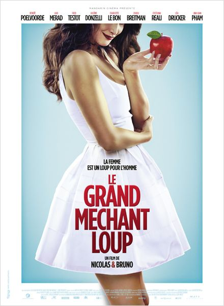 le_grand_mechant_loup