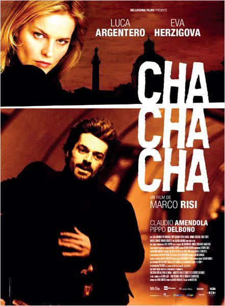 cha_cha_cha