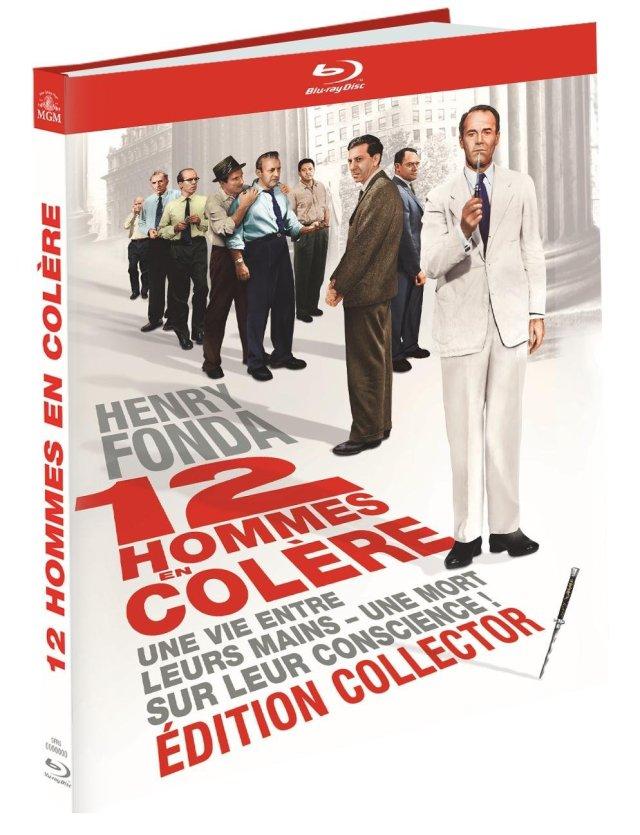 12_hommes_en_colere