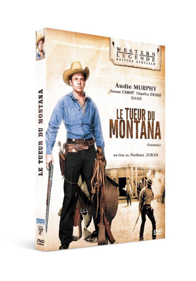Le_tueur_du_montana