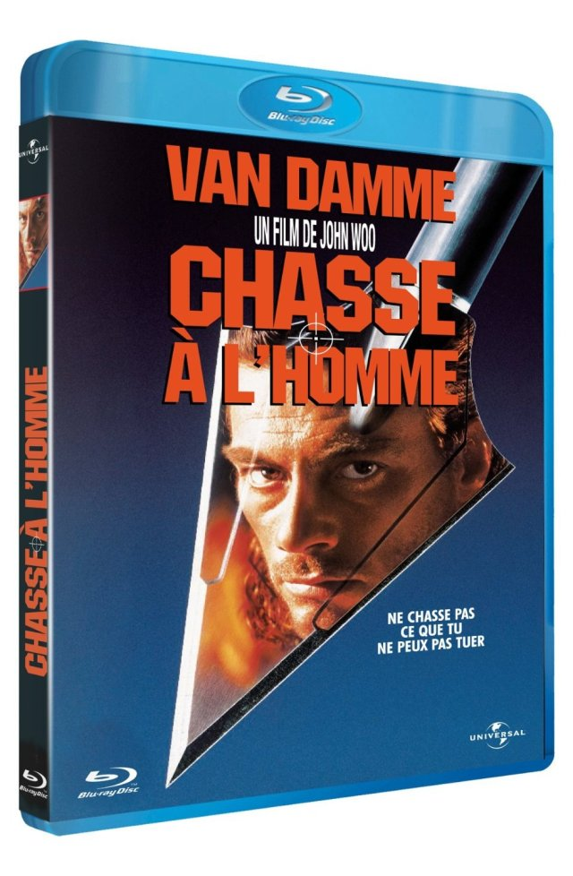 chasse_a_l_homme