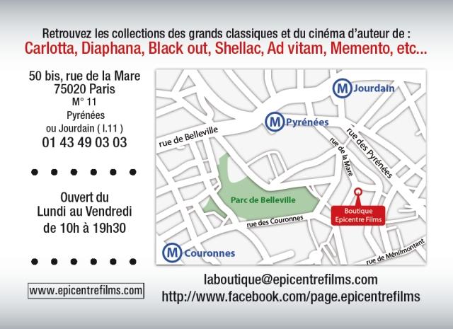 boutique_epicentre_L