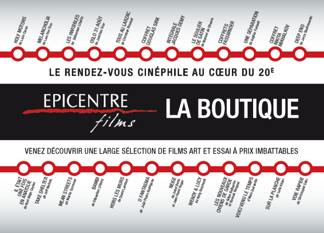 boutique_recto