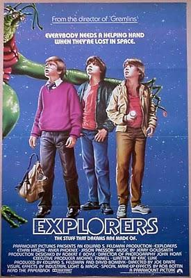 explorers_poster