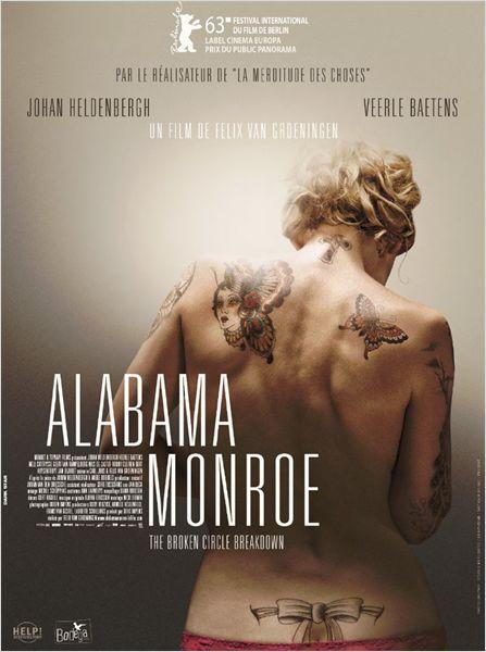 alabama_monroe