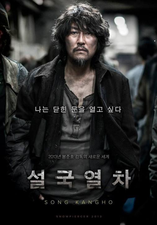 LE-TRANSPERCENEIGE-9-nouvelles-affiches-du-film-de-SF-par-Bong-Joon-Ho-39429