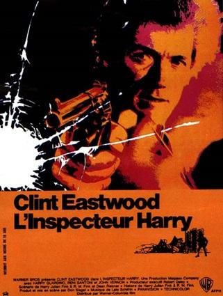 L'inspecteur%20Harry