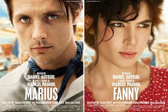 Marius_Fanny