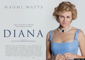 o-DIANA-FILM-POSTER-570