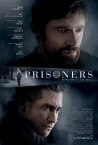 Prisoners_3