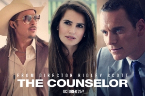 the-counselor-wallpaper-01
