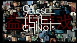 Video-Casse-Tete-Chinois-640x358