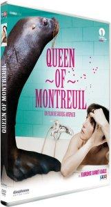 queen_of_montreuil