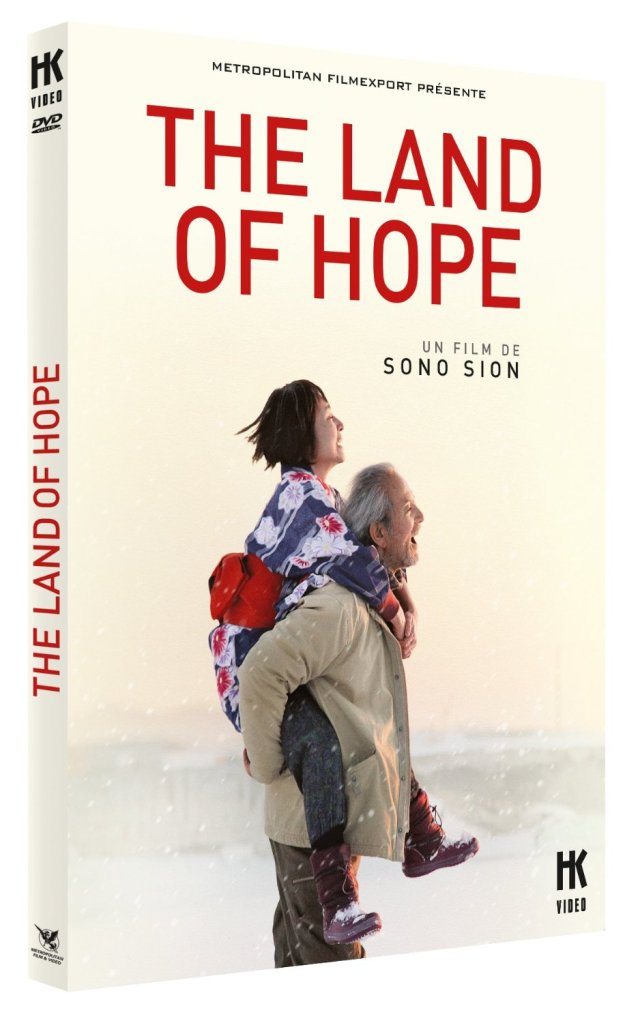 THE_LAND_OF_HOPE