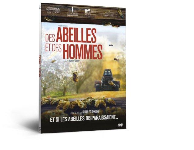 DES_ABEILLES_ET_DES_HOMMES